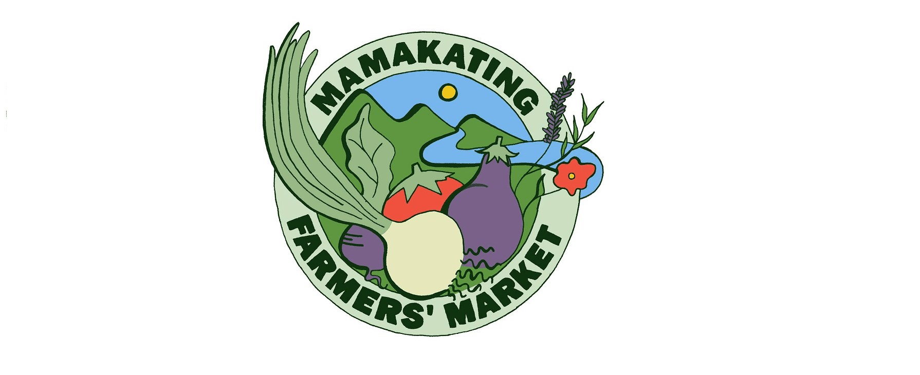 Mamakating Farmers Market