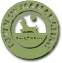 Town of Mamakating