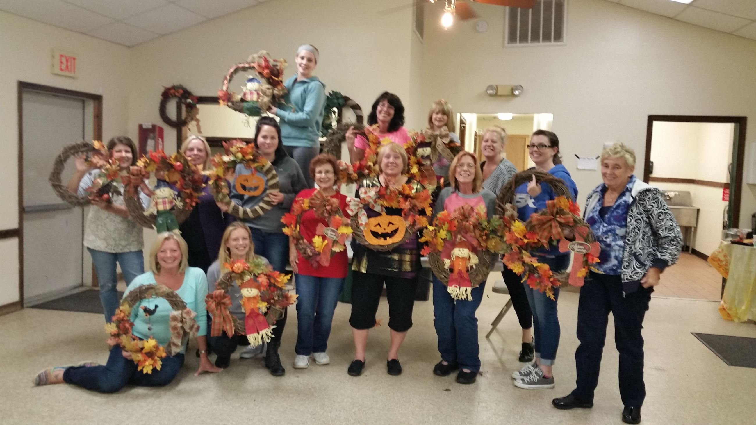 Wreath making oct 1 2015.jpg 2