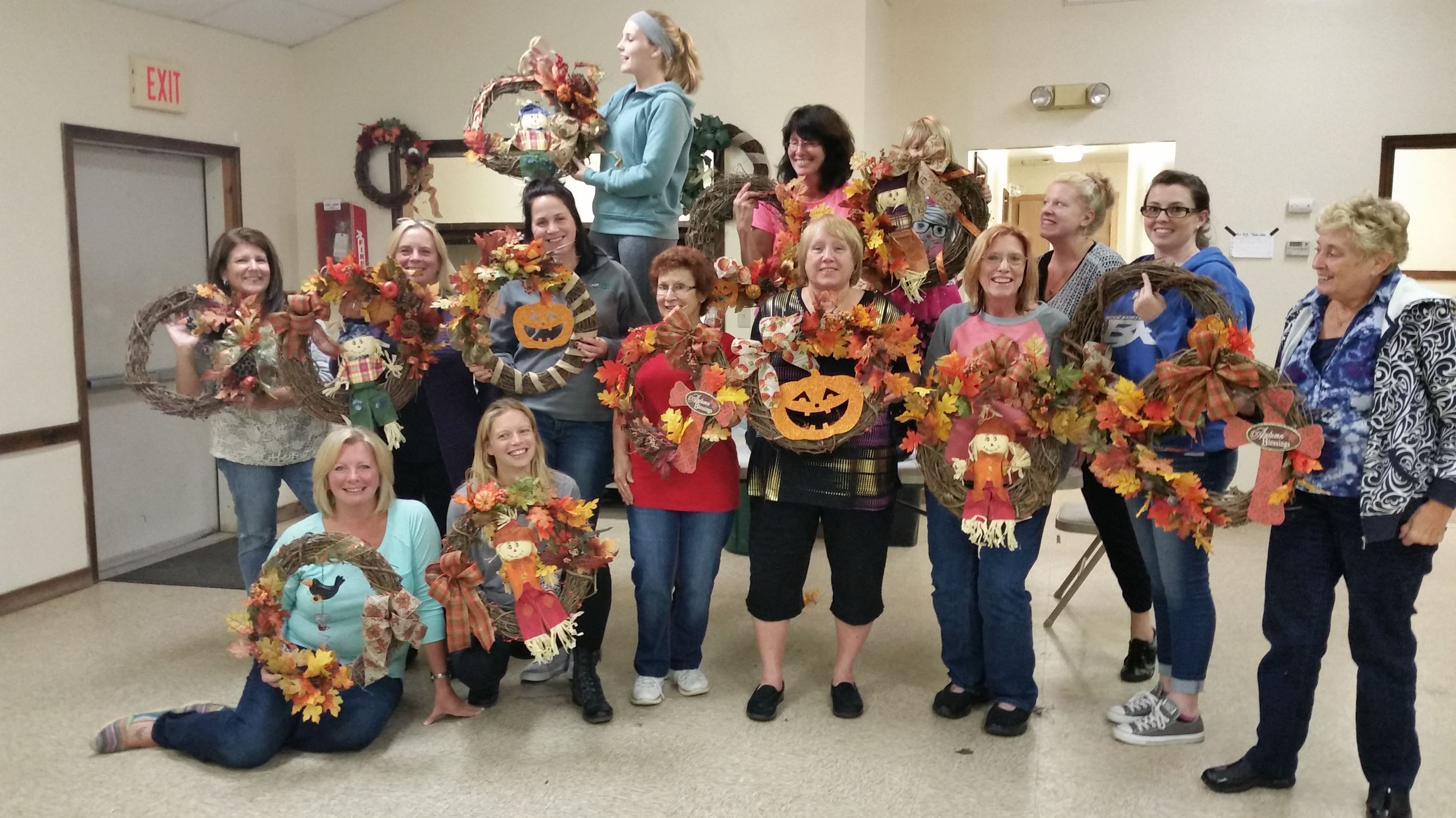 Wreath making oct 1 2015.jpg 3